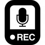 【Audacity】パソコン・マイクの音声を録音する方法③