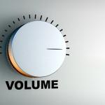 【Audacity】音楽ファイルの音量を調節する方法⑤【上がる|下げる】