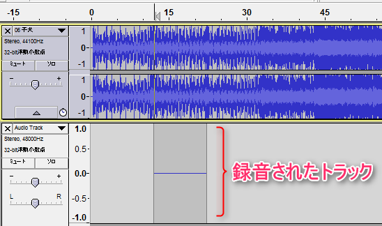 2015-10-25_12h20_47