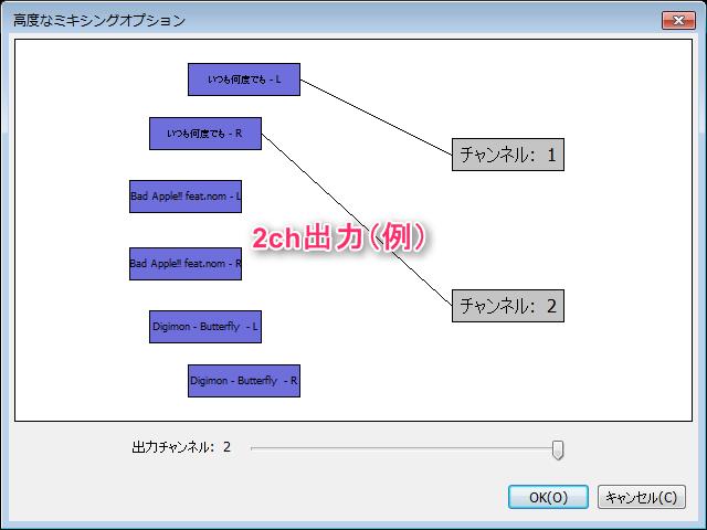2ch_mp3