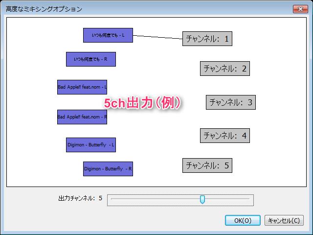 5ch_ac3