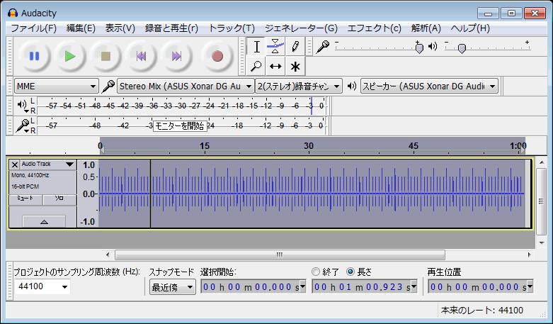 screenshot_8461