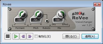 screenshot_897