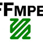 【Audacity】M4A(AAC)・WMAで音楽ファイルを書き出す方法【FFmpeg】